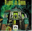 Alone in The Dark 1