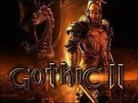 Gothic 2 Gold Edition