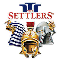 The Settlers 3