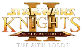 Star Wars - Knights of the Old Republic II