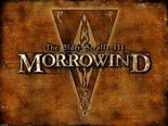 The Elder Scrolls III - Morrowind GOTY